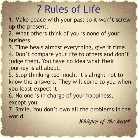 Laws Of Life Quotes Simple Laws Of Life Quotes Endearing Houston Stewart Chamberlain Quotes