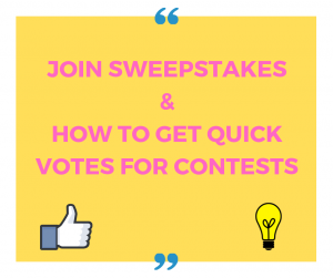 C:\Users\WIN7i\Desktop\how to get quick votes for contest.png