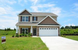 new home house free photo
