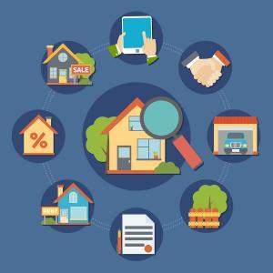 3 Digital Marketing Skills to Generate Sales in Real Estate - Online Marketing Institute
