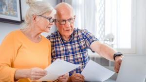 Best Life Insurance for Seniors for 2020: Our Top 5 Options