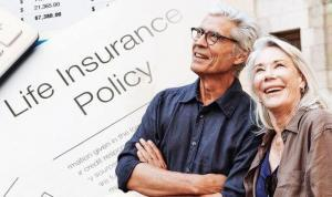 5 Reasons Why Older Adults Need Life Insurance