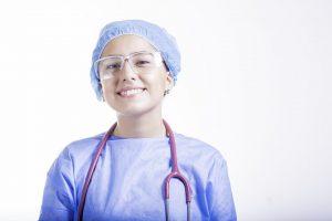 Nurse, Medicine, Doctor, Hospital, Medical, Surgery