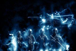 D:\PNC\feb 2021\special-forces-2253824_1920.jpg