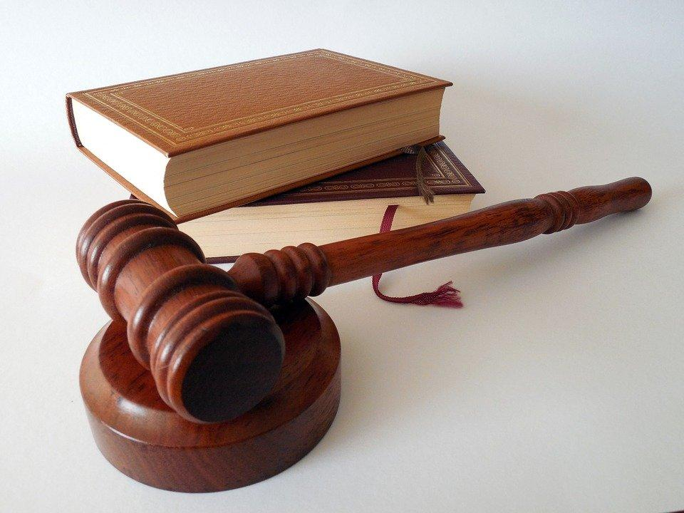 Hammer, Books, Law, Dish, Lawyer, Paragraphs